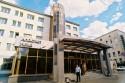 «Андерсен отель»