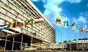 Гостиница «Санкт-Петербург» 3***