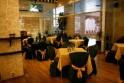 Гостиница «Азимут отель»
