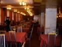 Гостиница «Крестовский остров»