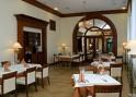 Ресторанный комплекс на 1-ом этаже корпуса «Октябрьский»