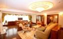 Отель «Амбассадор» - номера Presidential